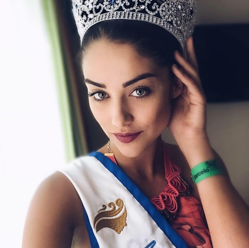 karla mazoni, miss brasil das americas 2017. - Página 3 Lhswgb6r