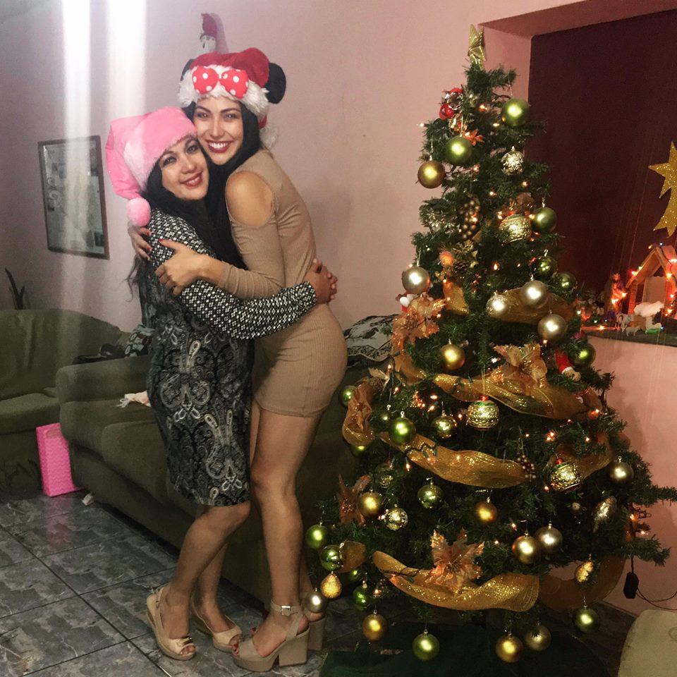 leslie reyna, miss eco peru 2021/miss supranational peru 2017. Ivod6vhp