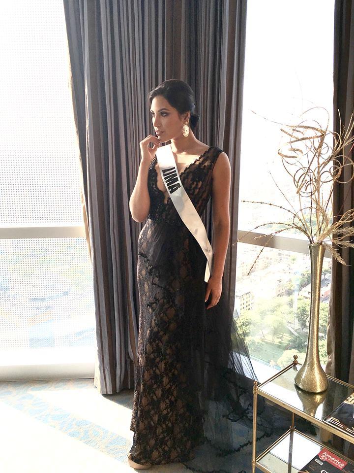 leslie reyna, miss eco peru 2021/miss supranational peru 2017. P9obz5fu