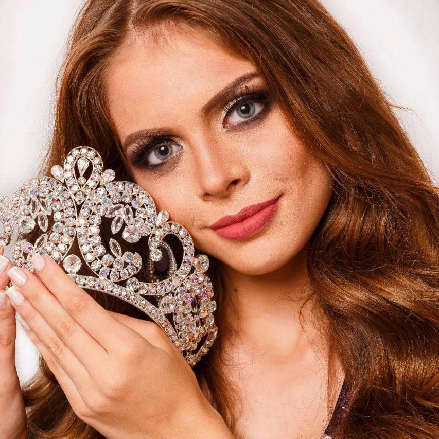 miss teen brasil 2017: izadora maitan. 9cu2nnr8