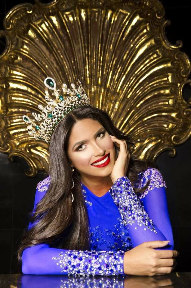 tulia aleman, 1st runner-up de miss grand international 2017. Aqyzsq6m