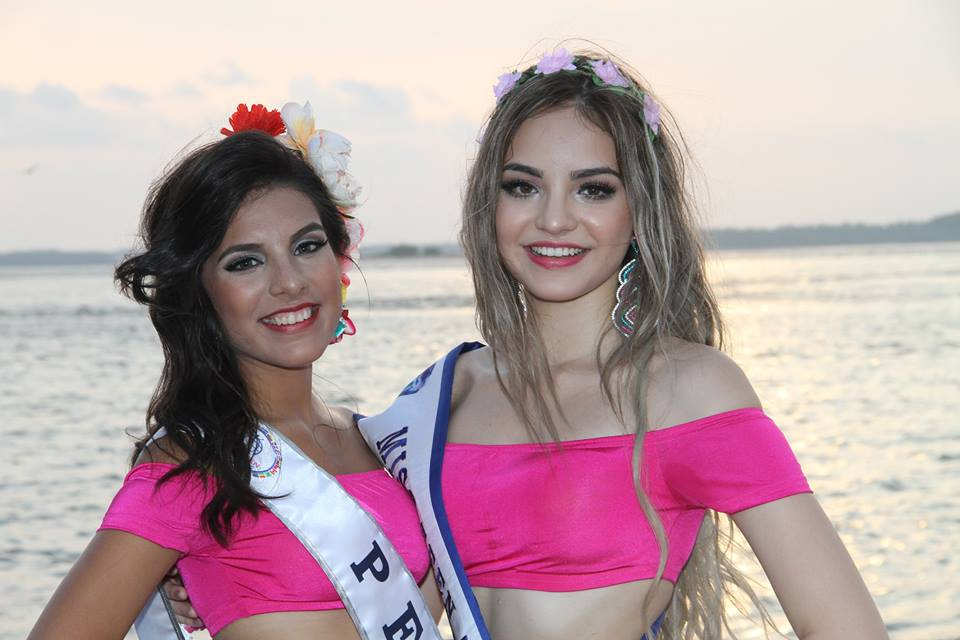 alisson nicole diaz bravo, miss teen americas peru 2017. - Página 3 Ihpzlg2w