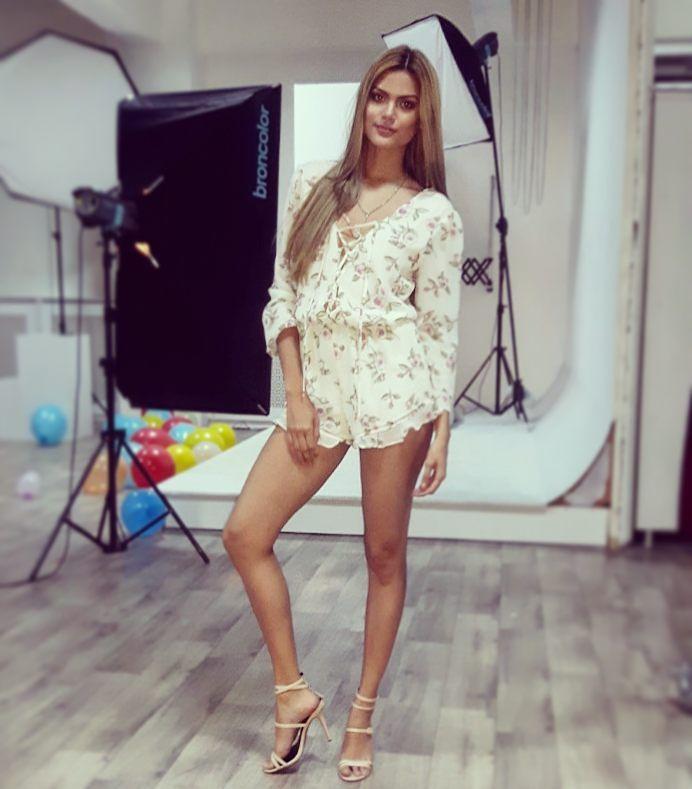 maritza contreras, miss venezuela intercontinental 2017.  Ytjzwtmi