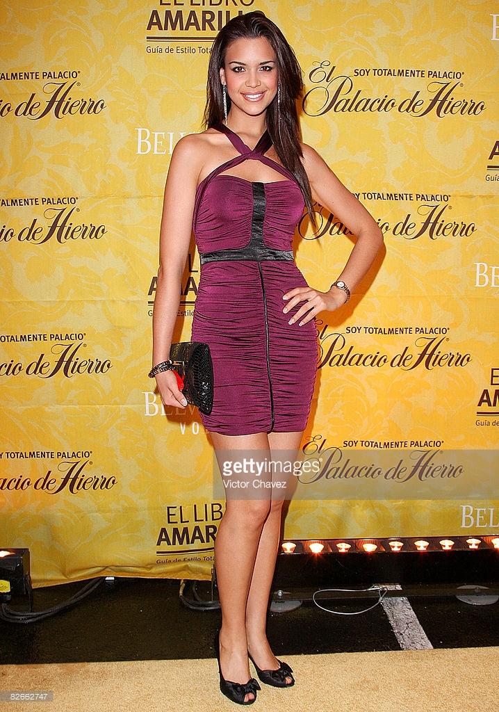 elisa najera, top 5 de miss universe 2008. - Página 3 92uq4tb5