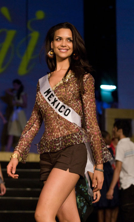 elisa najera, top 5 de miss universe 2008. - Página 2 B76io85f
