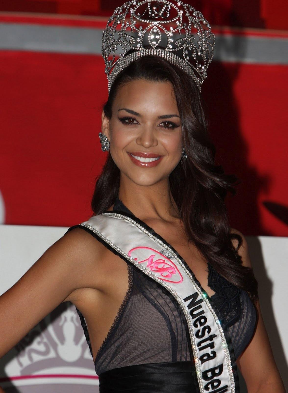 elisa najera, top 5 de miss universe 2008. H23riqhb