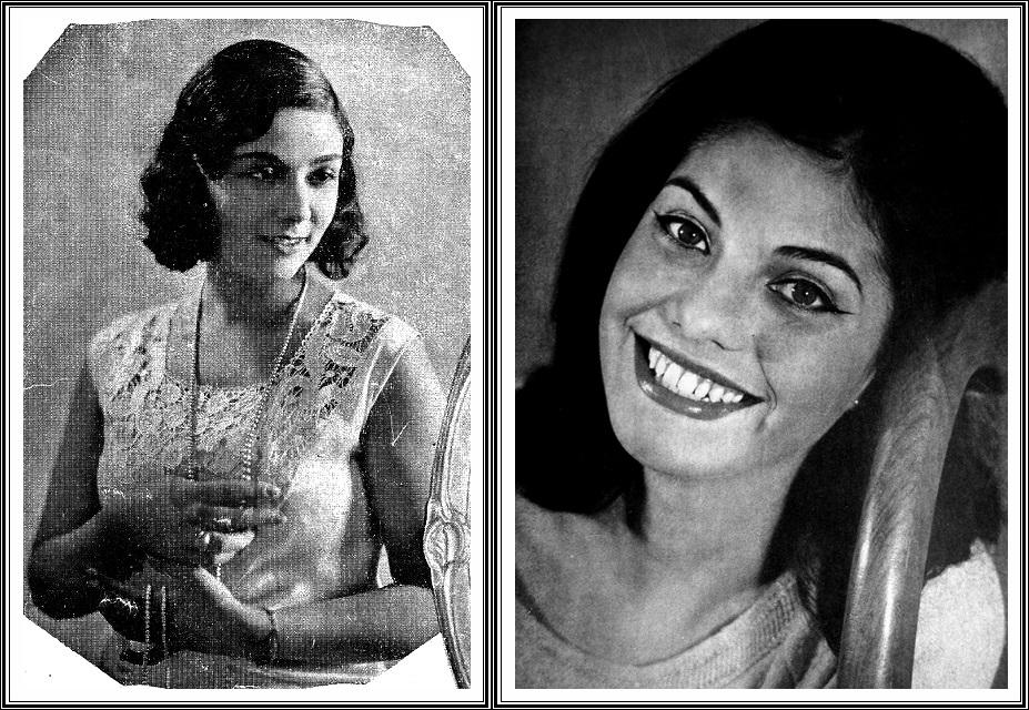 ✾◕‿◕✾ Galeria de Ieda Maria Vargas, Miss Universe 1963.✾◕‿◕✾ - Página 3 Nsim5ecu