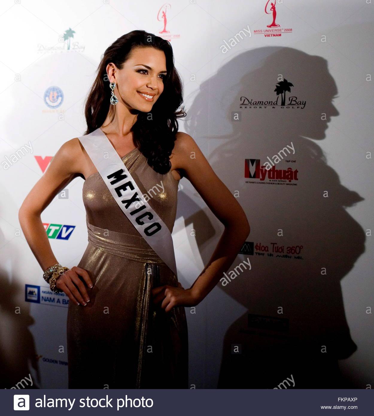 elisa najera, top 5 de miss universe 2008. - Página 4 Oyrsvswm