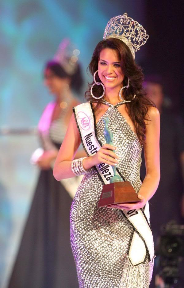 elisa najera, top 5 de miss universe 2008. - Página 4 Q6o5iw94