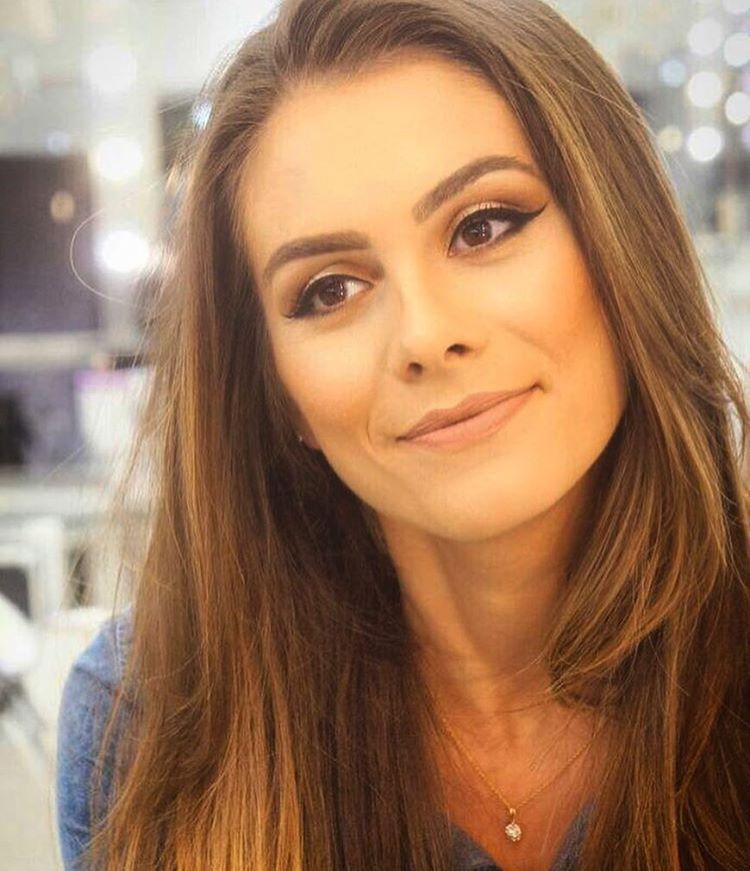 gabriela markus, miss brasil 2012. - Página 6 S5bzxjur
