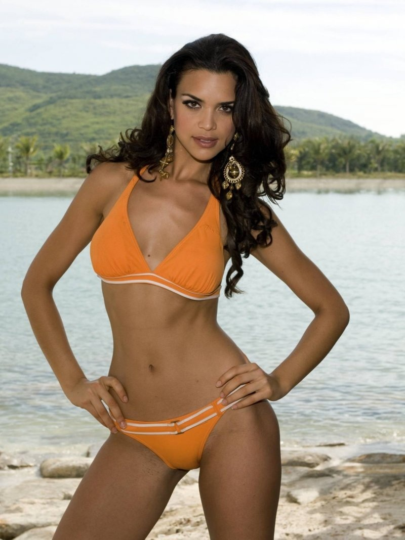 elisa najera, top 5 de miss universe 2008. Xoy5rtbb