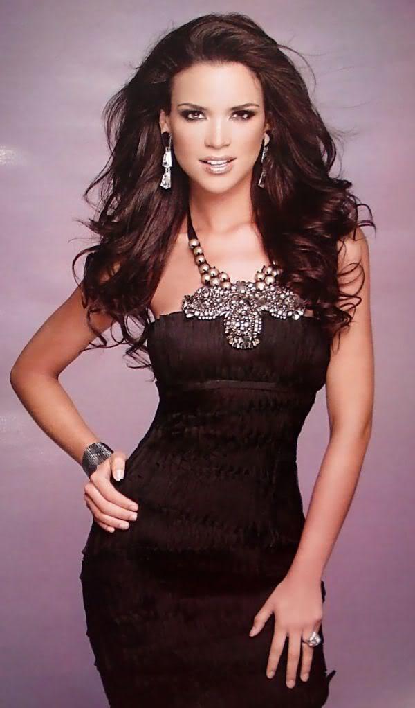 elisa najera, top 5 de miss universe 2008. - Página 2 Znyijhye