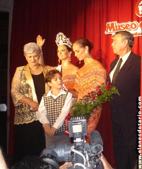 lupita jones, miss universe 1991. Q3brkchc