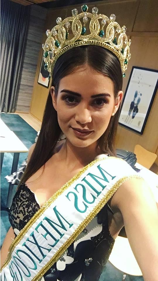 yoana gutierrez, top 20 de miss grand international 2017. Otsb8bza