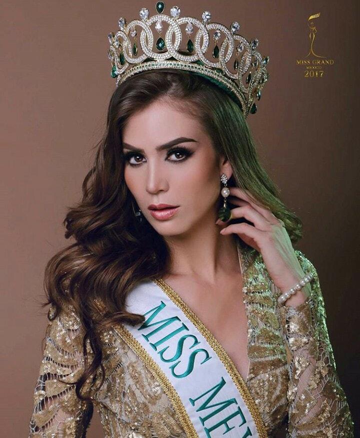 yoana gutierrez, top 20 de miss grand international 2017. Ypzjbl4x