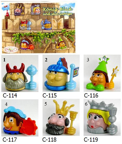 2004./2005. (C) C5f3v5di