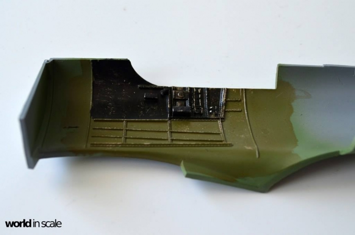 """Hawker Tempest Mk.V - 1/32 by Special Hobby (""""HI-TECH"""") Fcqf4a3g"""