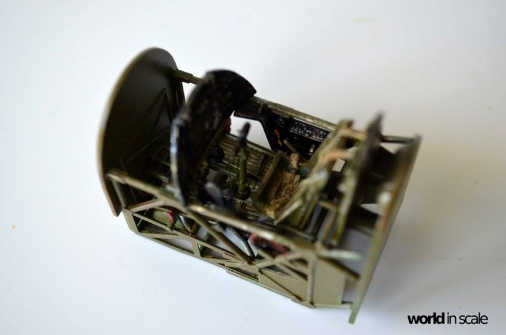 """Hawker Tempest Mk.V - 1/32 by Special Hobby (""""HI-TECH"""") Tbqmx5x4"""
