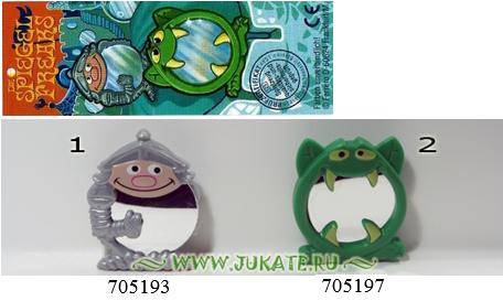 2003. /K04/ Yb9wv2kw