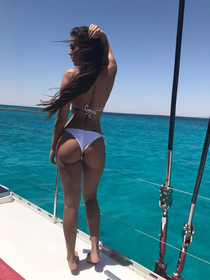 ana cecilia moura, top model of the world brazil 2017. - Página 2 2mu9n7yz