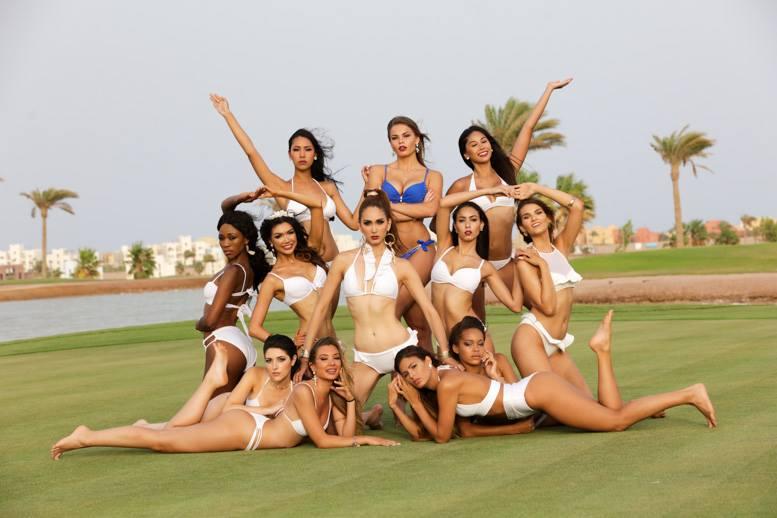 norhely celaya, 2nd runner-up de top model of the world mexico 2017. - Página 4 Otu359i5