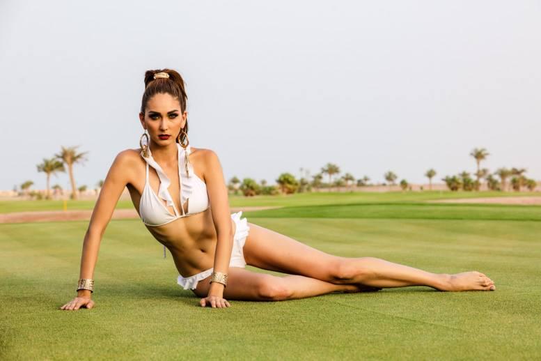 norhely celaya, 2nd runner-up de top model of the world mexico 2017. - Página 4 Witwr3cs