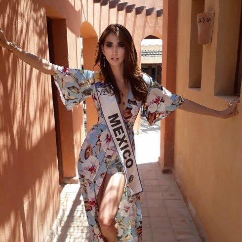 norhely celaya, 2nd runner-up de top model of the world mexico 2017. - Página 4 Z3jmvhwu