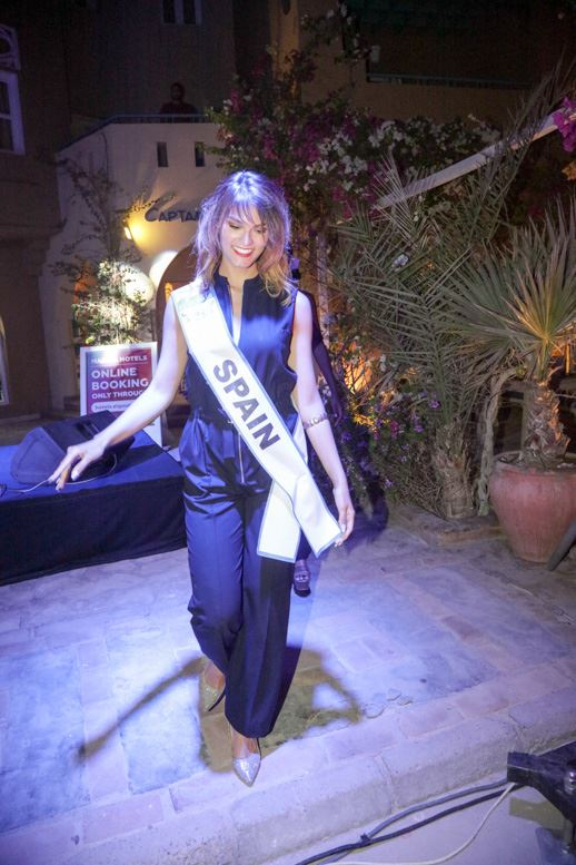 leticia coma, top model of the world spain 2017. - Página 5 3cvmlfjz