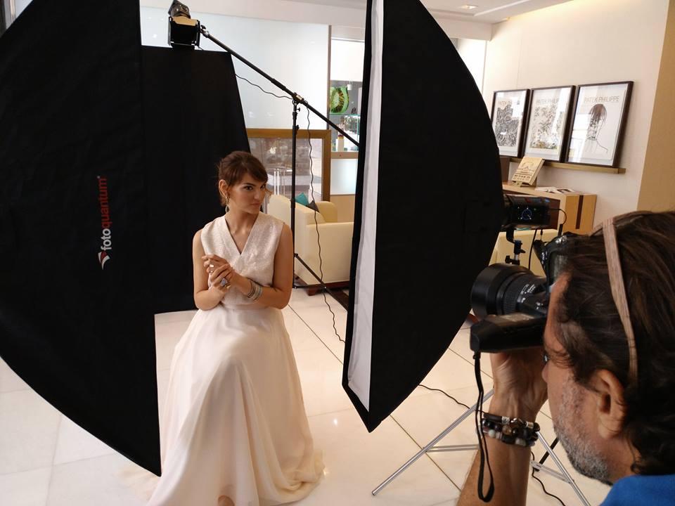 leticia coma, top model of the world spain 2017. - Página 3 6l7jw4sh