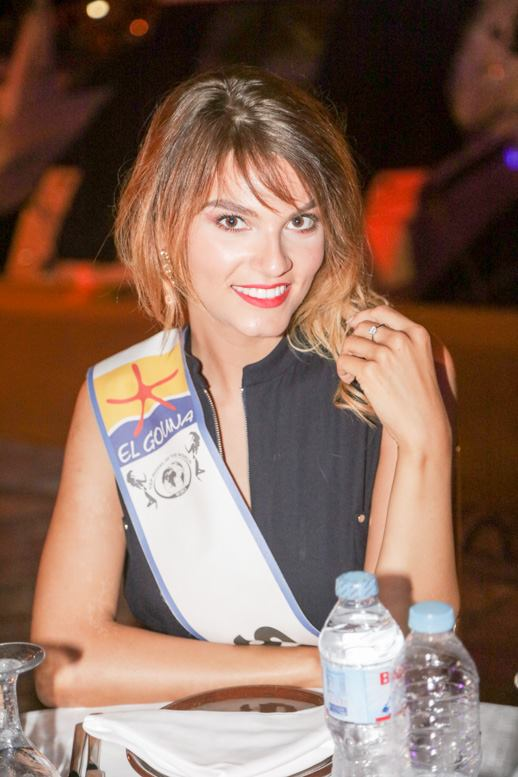 leticia coma, top model of the world spain 2017. - Página 5 6wny5fce