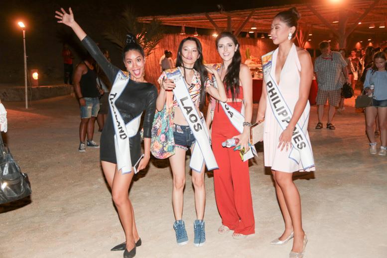 stephanie ellen almeida, miss globe usa 2020/miss supermodel international usa 2017/top model of the world usa 2017/3rd runner-up de miss cosmopolitan world 2017. - Página 6 7wtrsdal