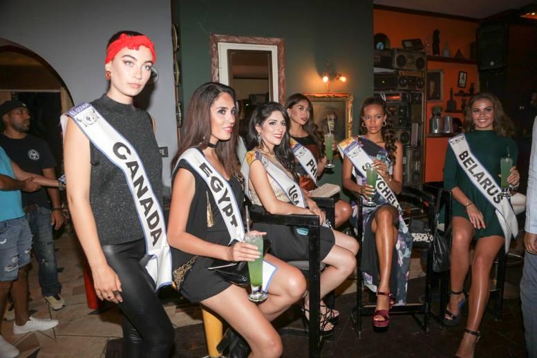 stephanie ellen almeida, miss globe usa 2020/miss supermodel international usa 2017/top model of the world usa 2017/3rd runner-up de miss cosmopolitan world 2017. - Página 6 Apmrkqr9