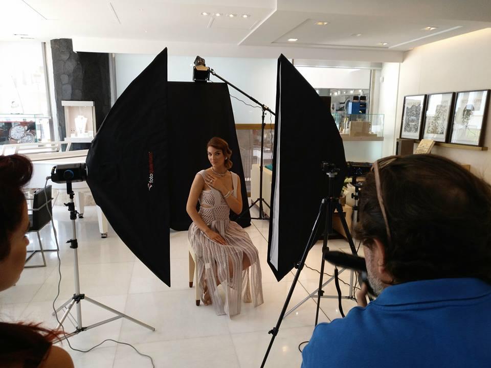 leticia coma, top model of the world spain 2017. - Página 3 D7gvdcvj
