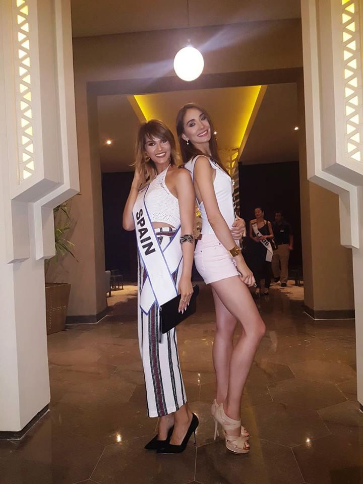 norhely celaya, 2nd runner-up de top model of the world mexico 2017. - Página 4 Ln2i6ub6