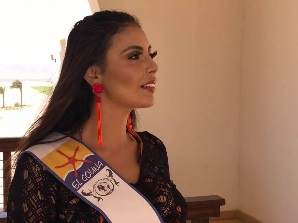 ana cecilia moura, top model of the world brazil 2017. - Página 2 M37e5qj6