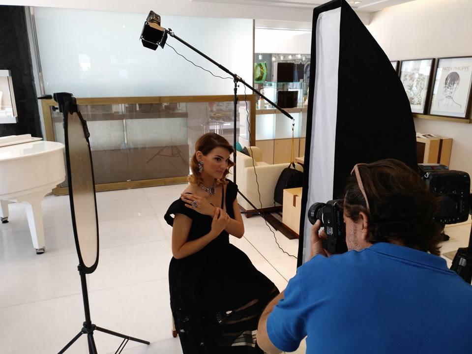leticia coma, top model of the world spain 2017. - Página 3 Nq3wn2b3