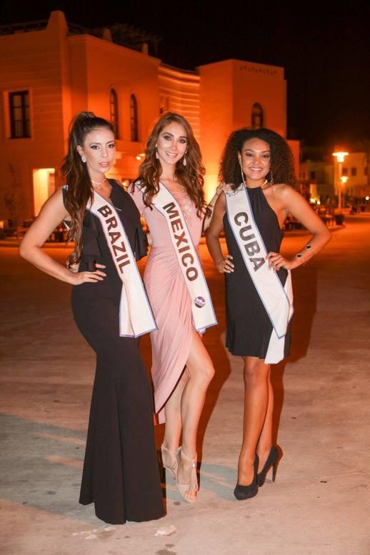 norhely celaya, 2nd runner-up de top model of the world mexico 2017. - Página 4 Piapzabc