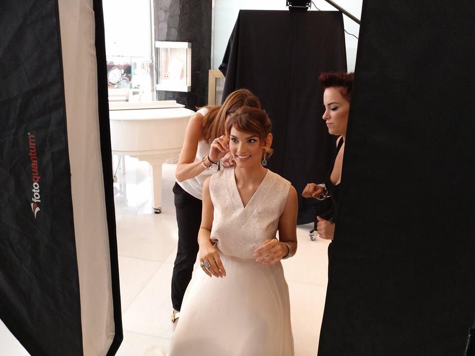 leticia coma, top model of the world spain 2017. - Página 3 Pr3wur9h