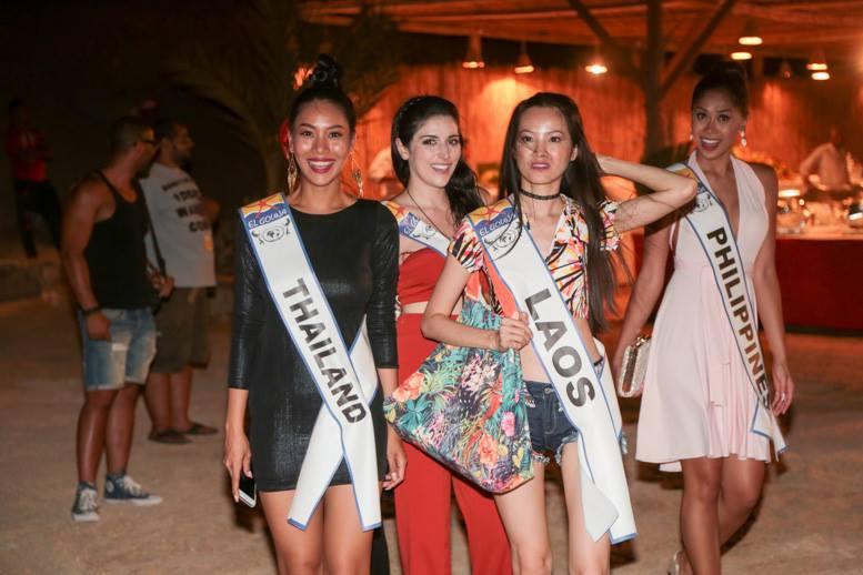 stephanie ellen almeida, miss globe usa 2020/miss supermodel international usa 2017/top model of the world usa 2017/3rd runner-up de miss cosmopolitan world 2017. - Página 6 Qfpa5lnv