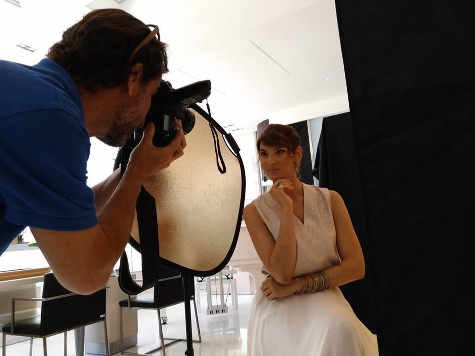 leticia coma, top model of the world spain 2017. - Página 3 Vceslmlj