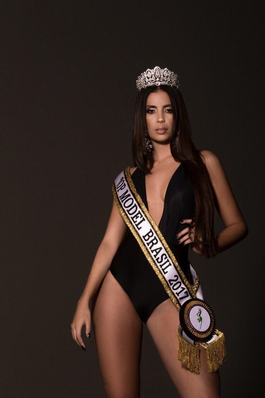 ana cecilia moura, top model of the world brazil 2017. - Página 2 We3hc6qc