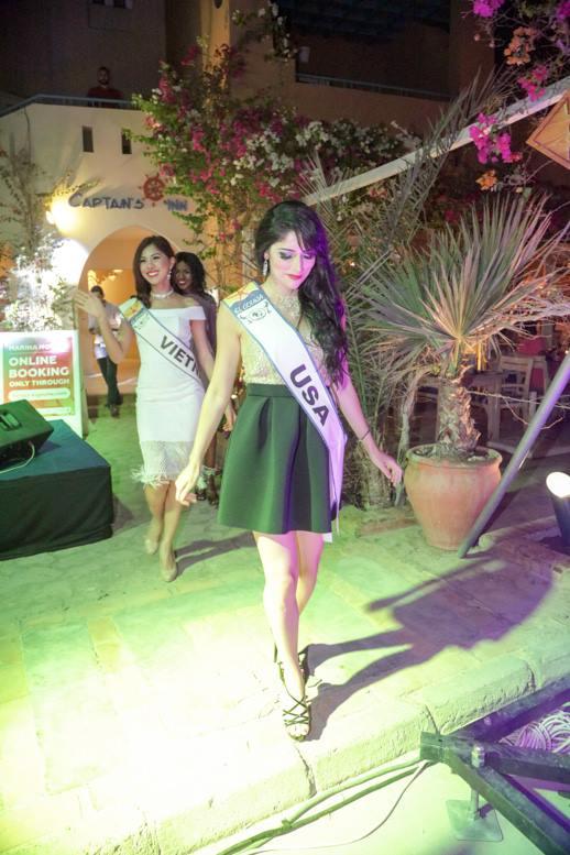 stephanie ellen almeida, miss globe usa 2020/miss supermodel international usa 2017/top model of the world usa 2017/3rd runner-up de miss cosmopolitan world 2017. - Página 6 Zl4379qj