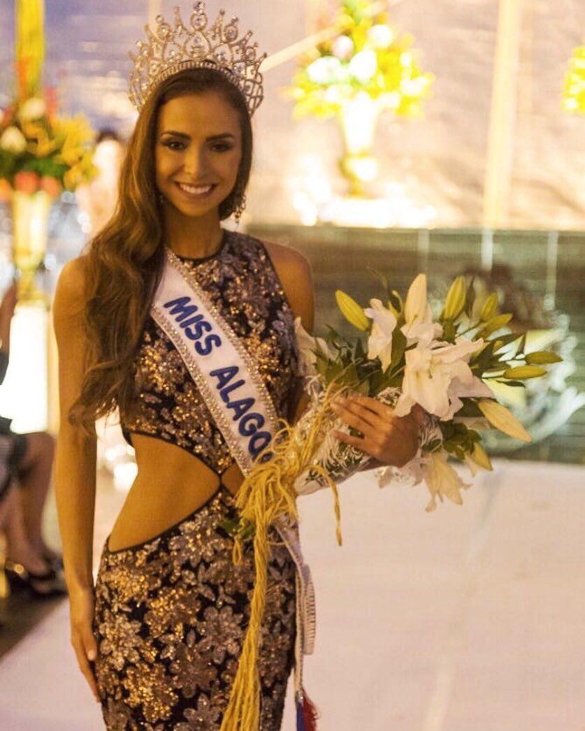 nathalia pastoura, miss alagoas universo 2017. 6ct4q9vc