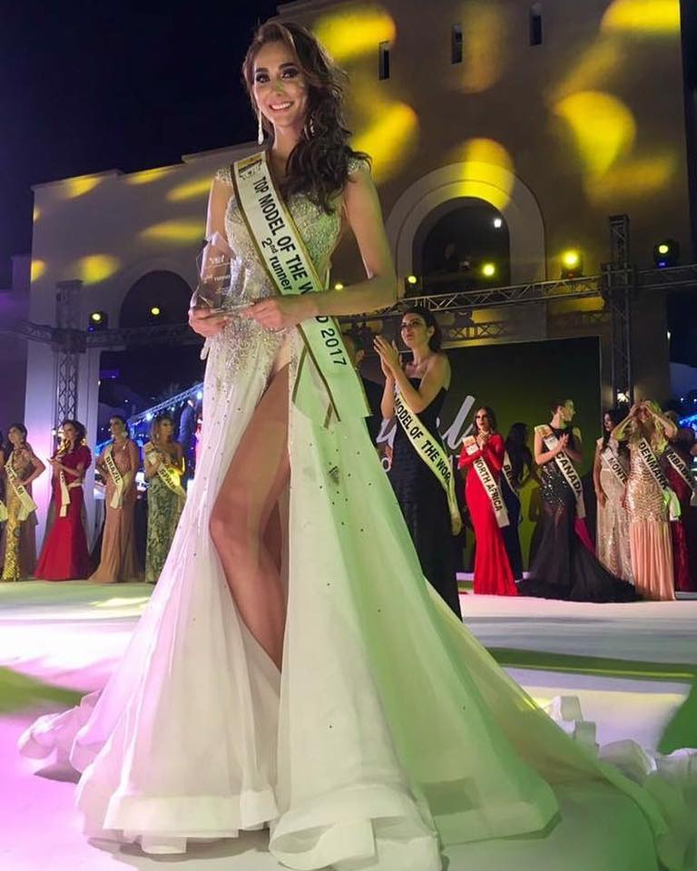 norhely celaya, 2nd runner-up de top model of the world mexico 2017. - Página 4 9jxt2hhk