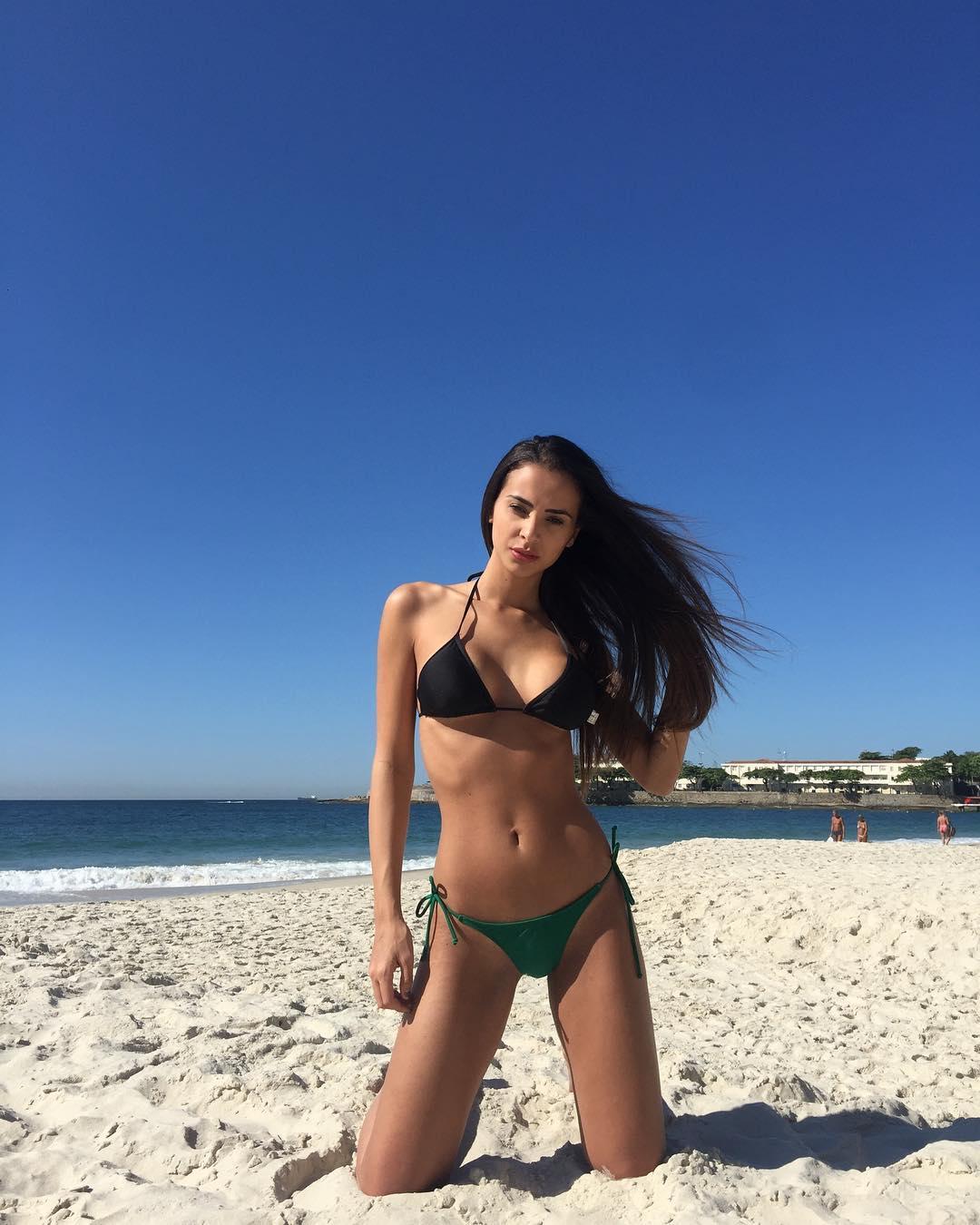 nathalia pastoura, miss alagoas universo 2017. 9ttk3g4c