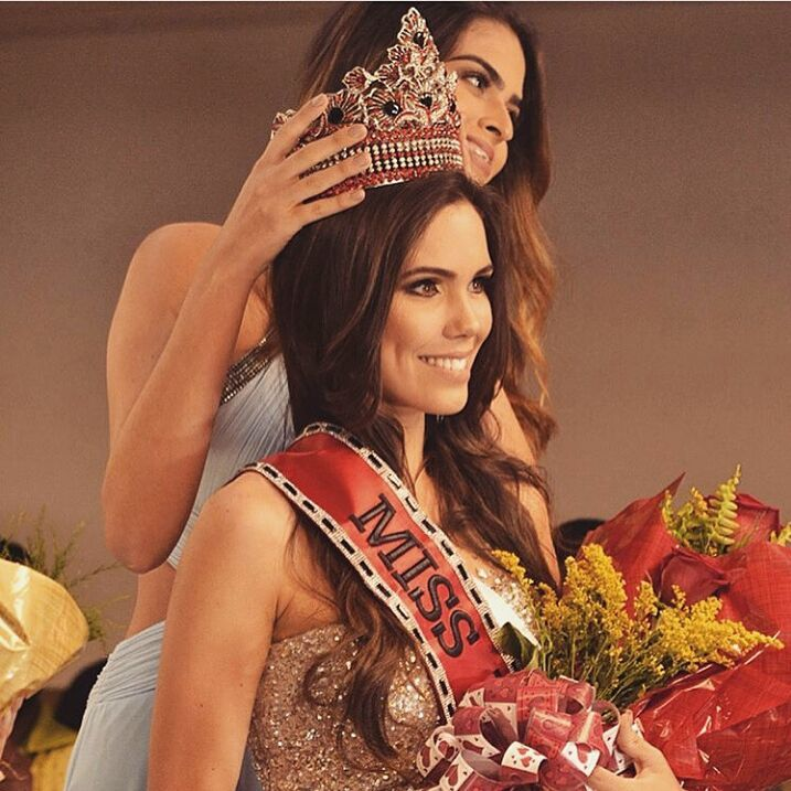larissa aragao, top 20 de miss brasil mundo 2019/miss paraiba universo 2017. Ccv4bs5p