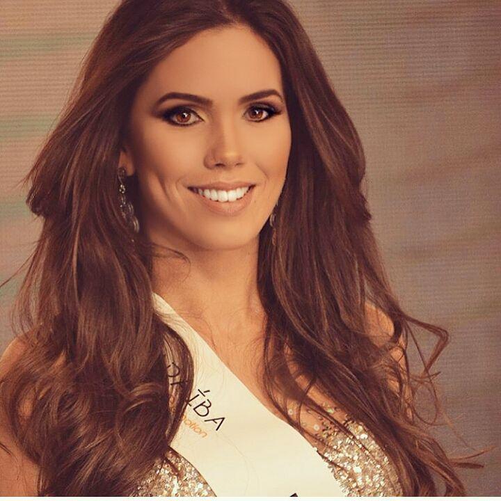 larissa aragao, top 20 de miss brasil mundo 2019/miss paraiba universo 2017. Hqc9nkvz