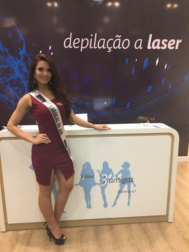 jessica pacheco, miss amapa universo 2017. Ldn4rnc5