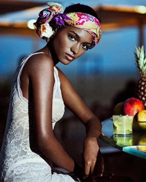 isabel correa, best model america 2009, miss rio de janeiro universo 2017. Yzqufvwo