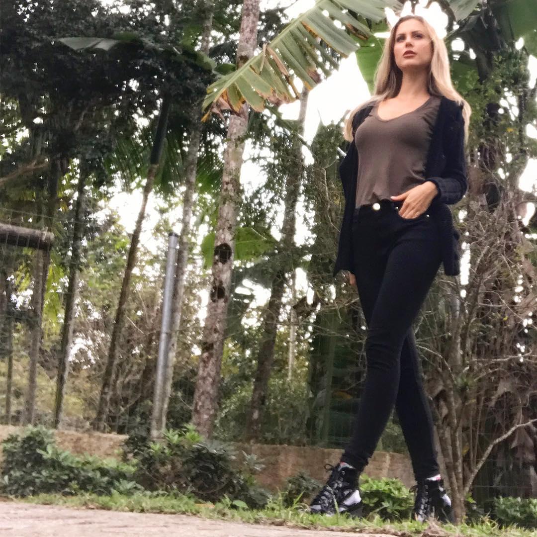 tamiris gallois ficht, miss santa catarina universo 2017. Zxpmtqzy